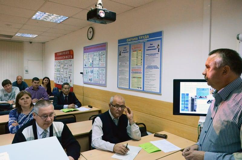 Обучение электробезопасности цены программа на присвоение второй группы по электробезопасности